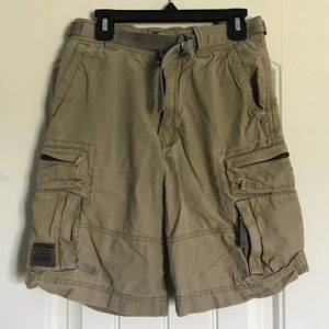 Abercrombie & Fitch Shorts, Boys Size 10